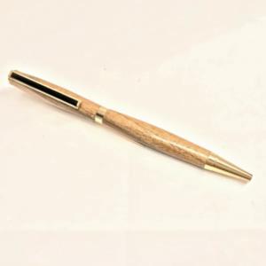 Slimline Pen 07