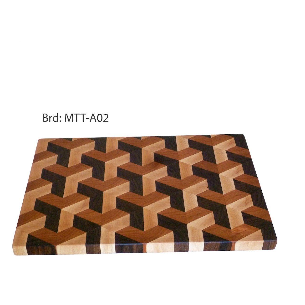 MTTT-A02