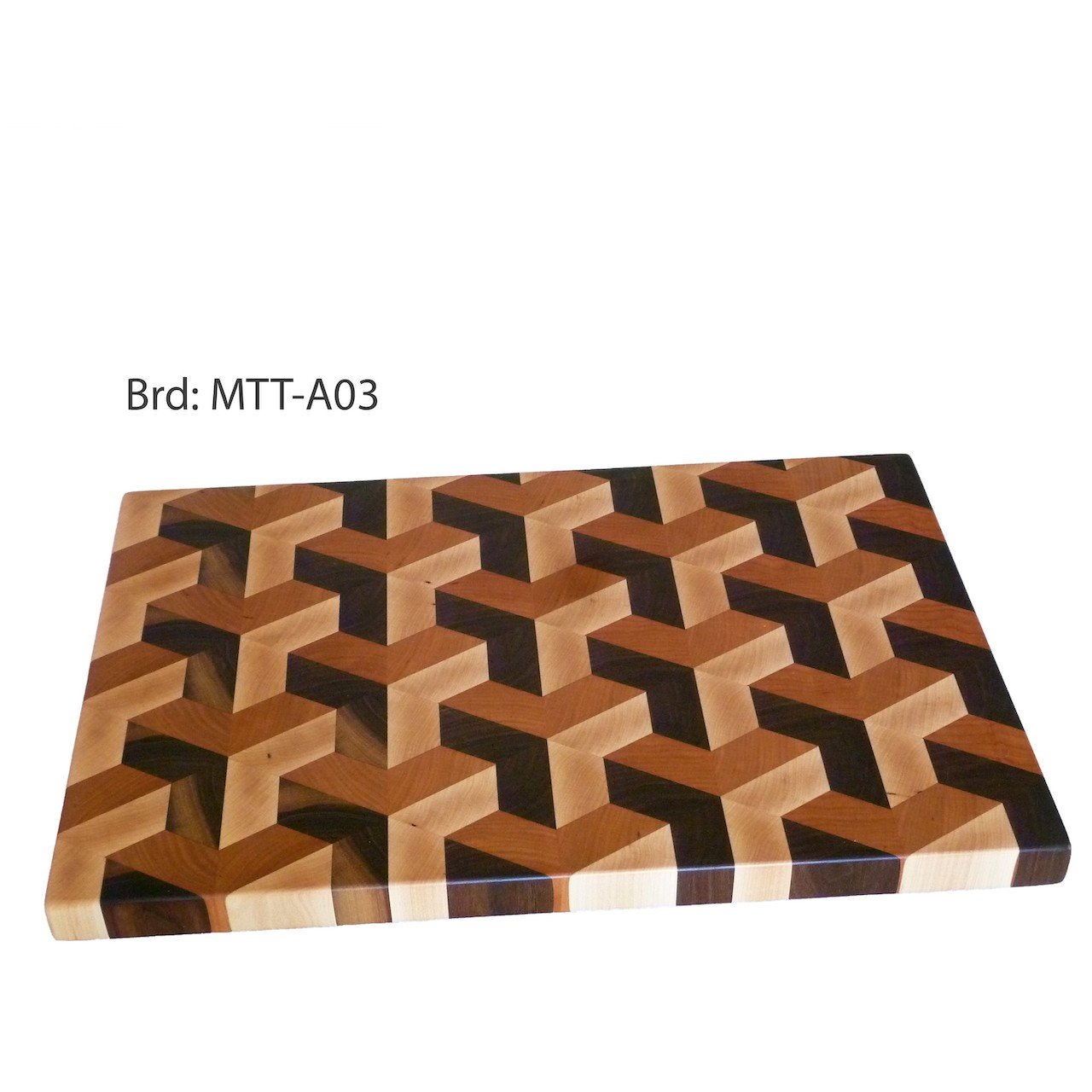 MTTT-A03