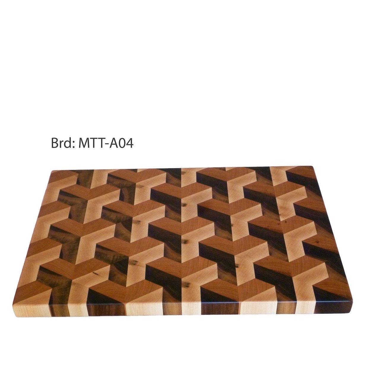 MTTT-A04