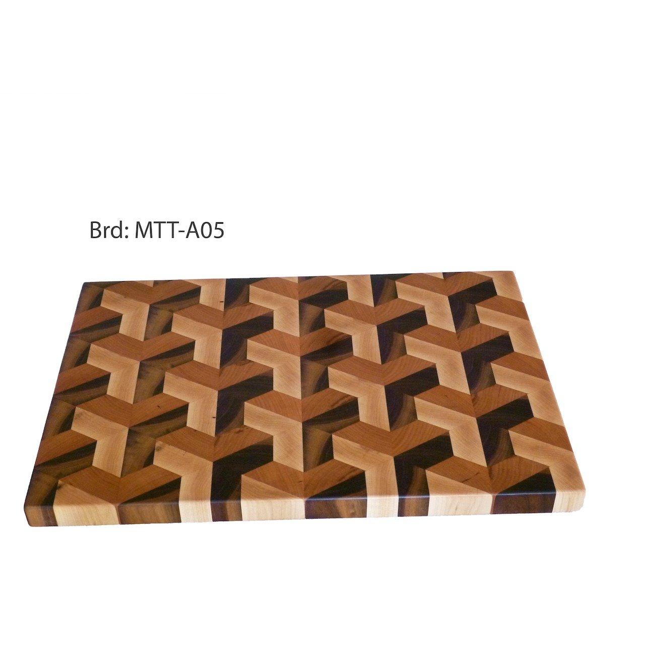 MTTT-A05