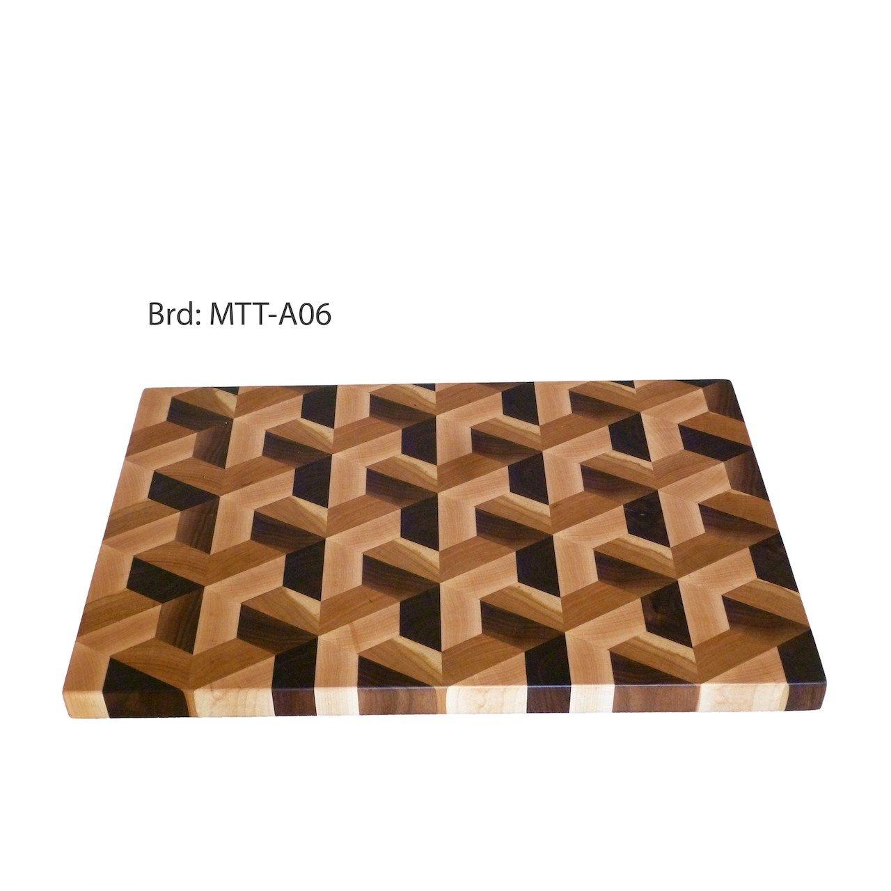 MTTT-A06