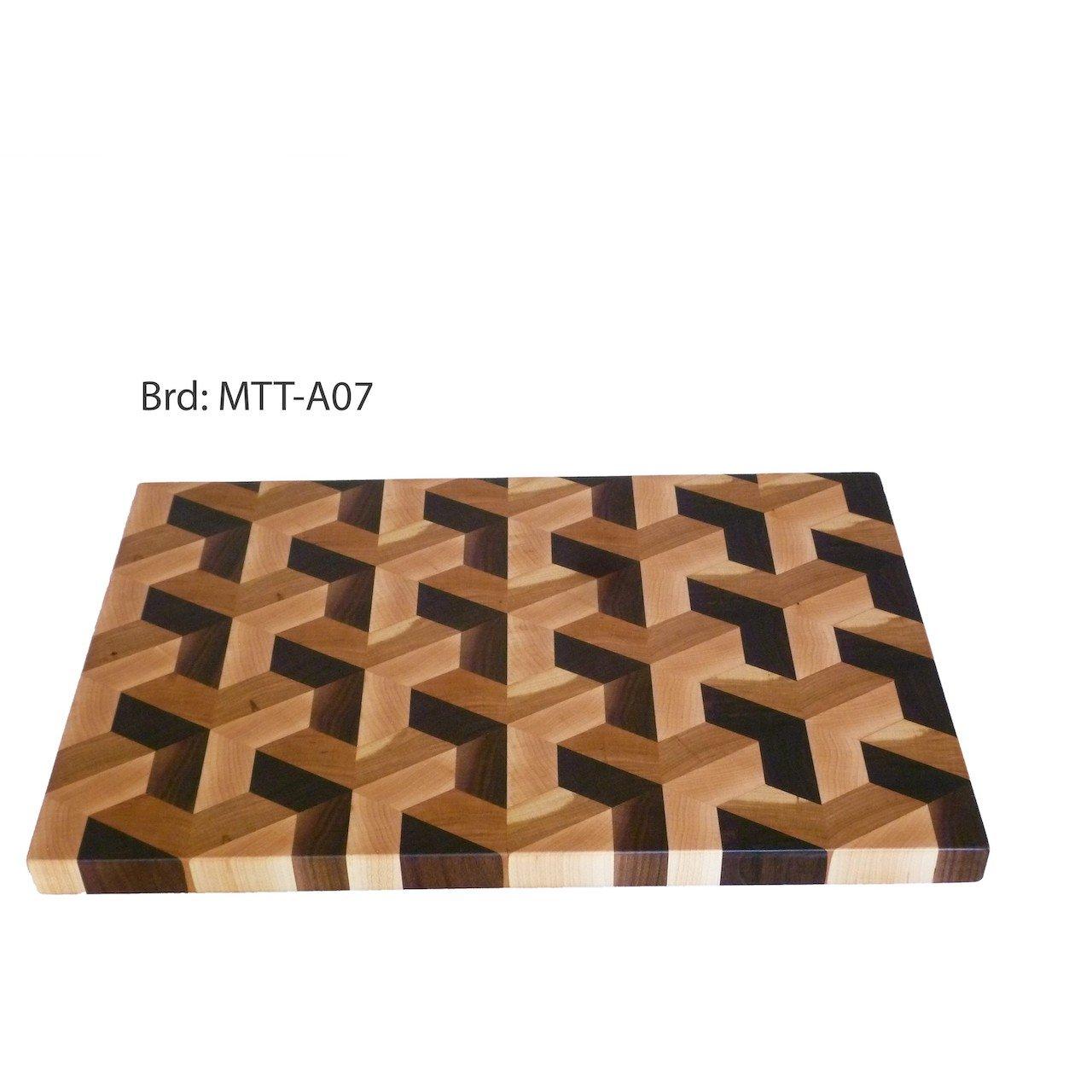 MTTT-A07