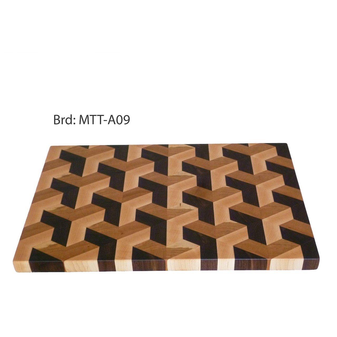 MTTT-A09