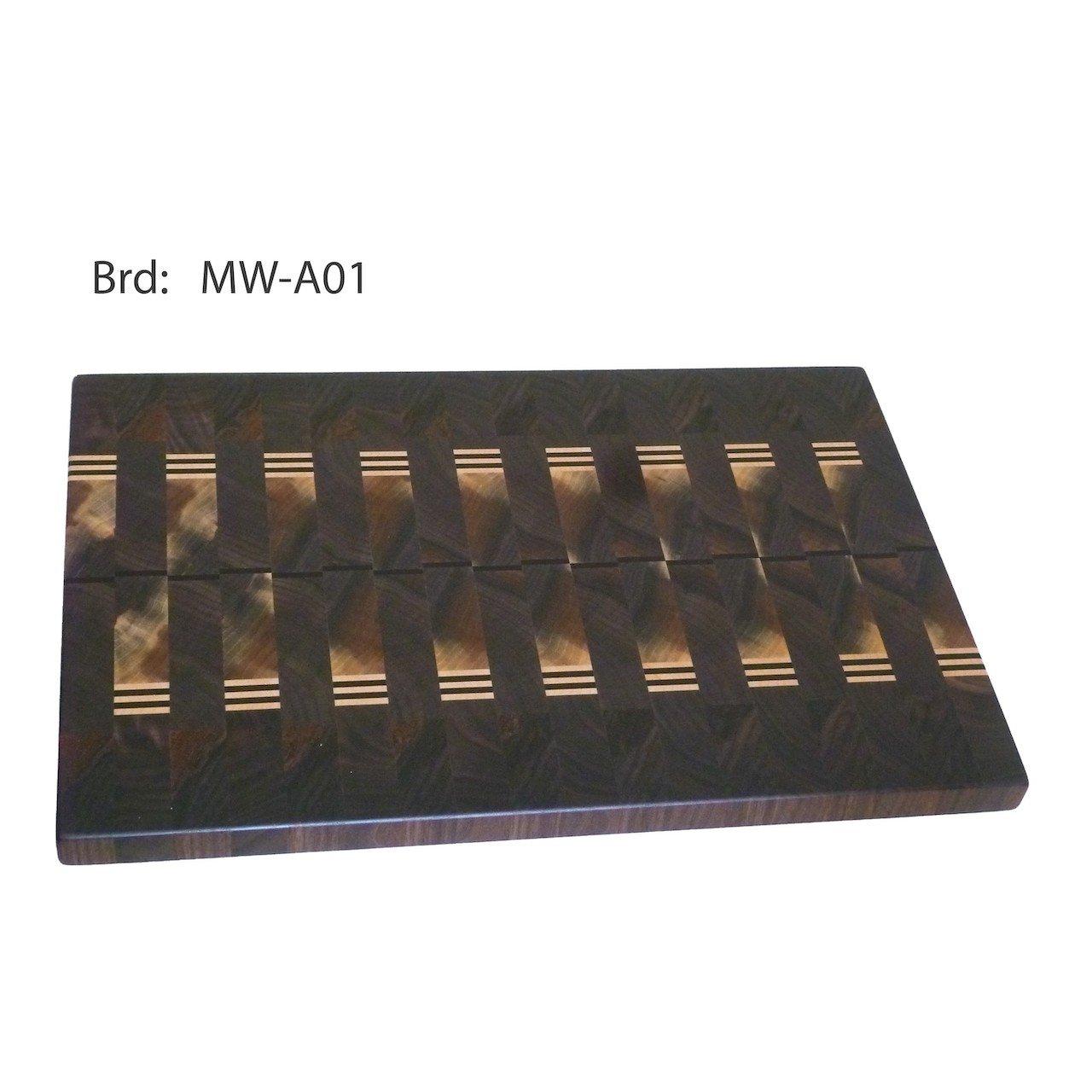 MW-A01
