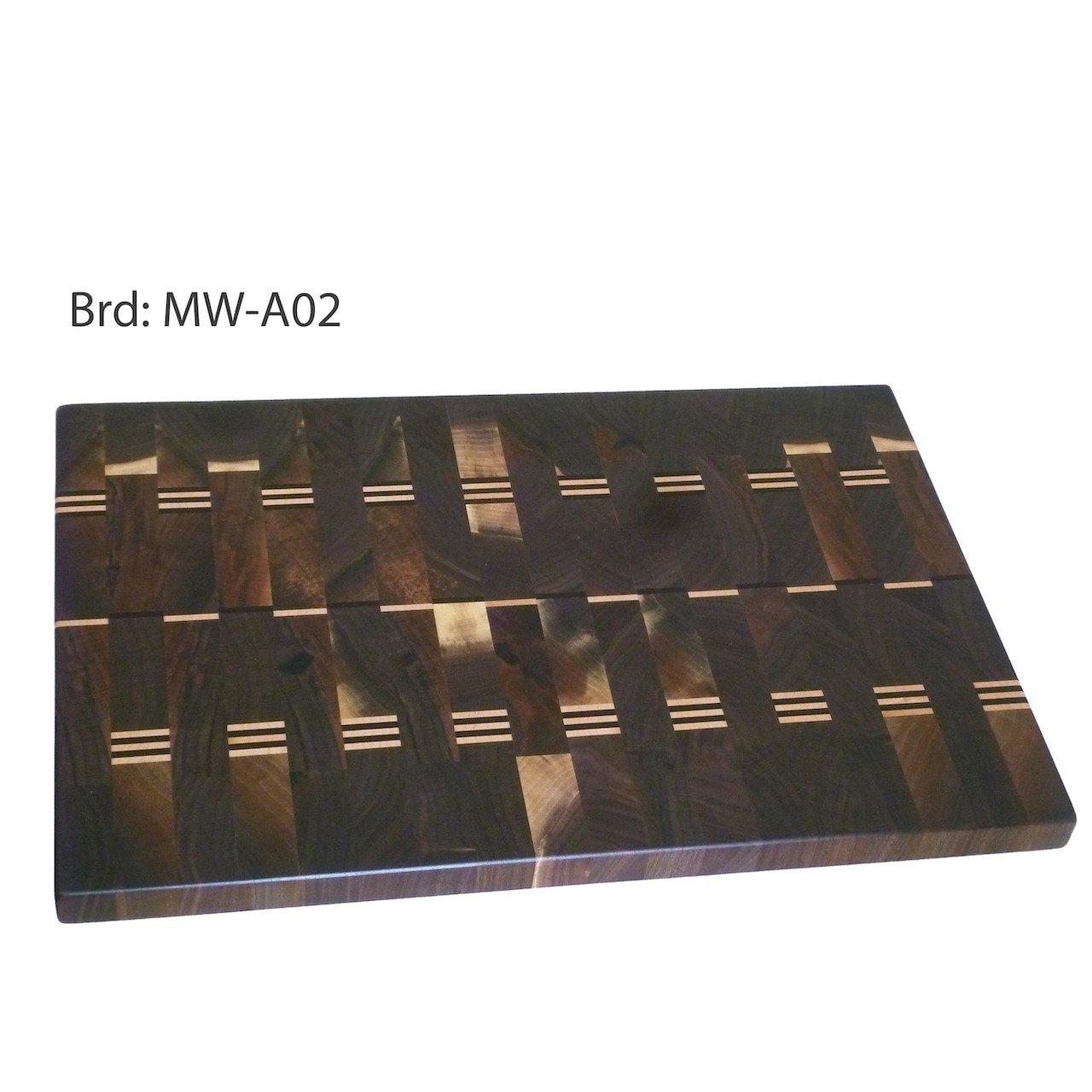 MW-A02