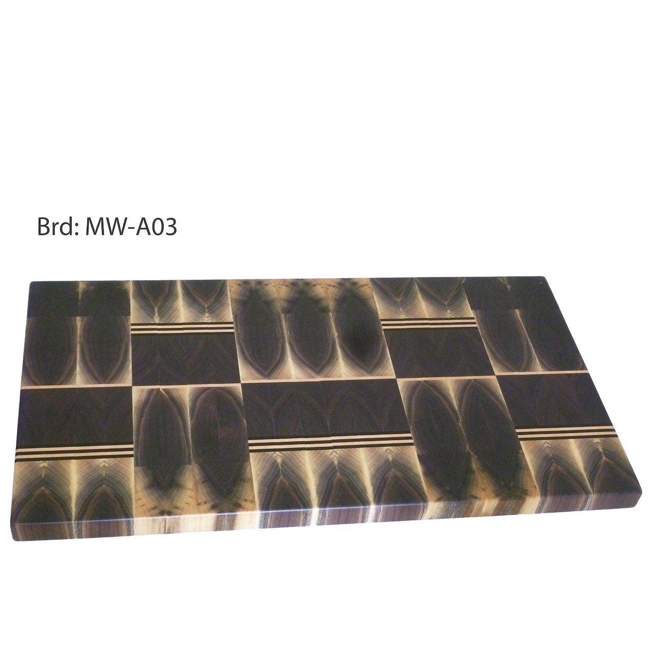 MW-A03