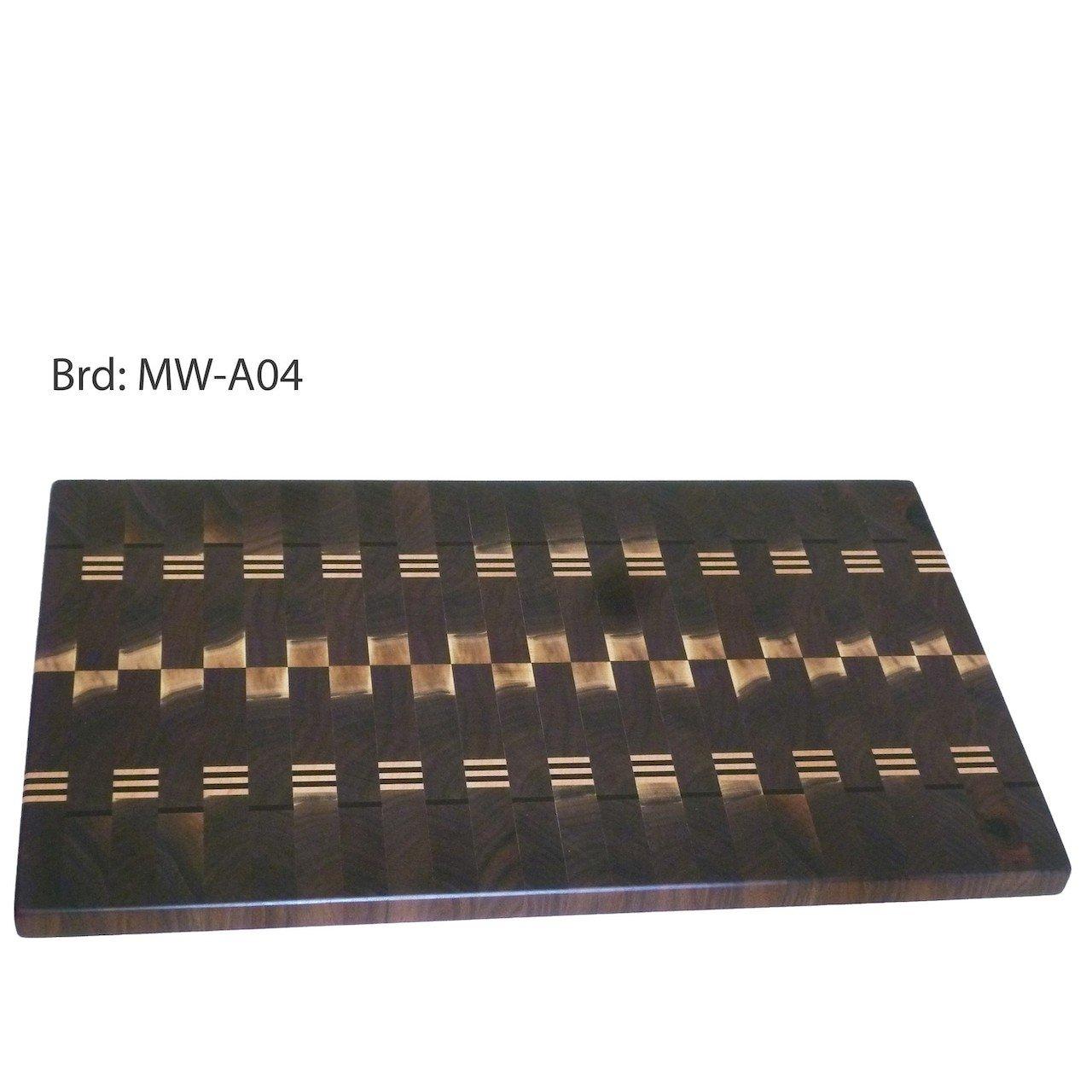 MW-A04