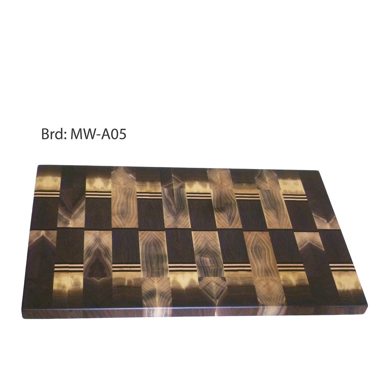 MW-A05