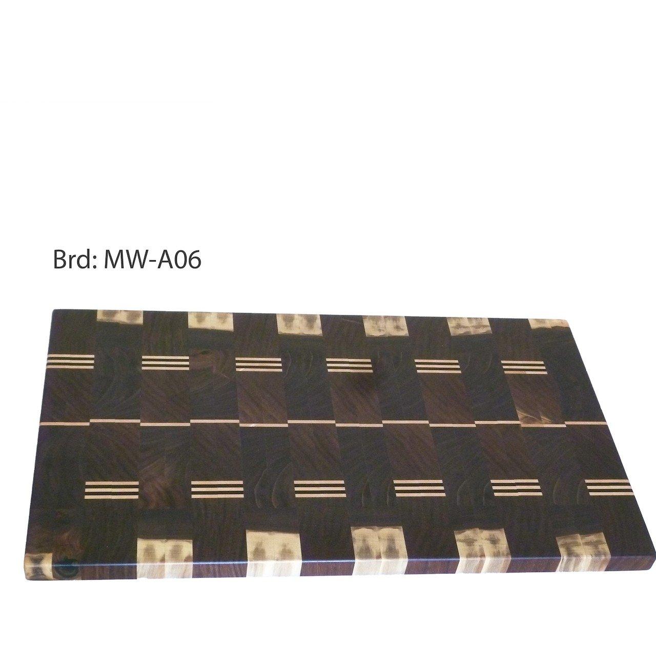 MW-A06