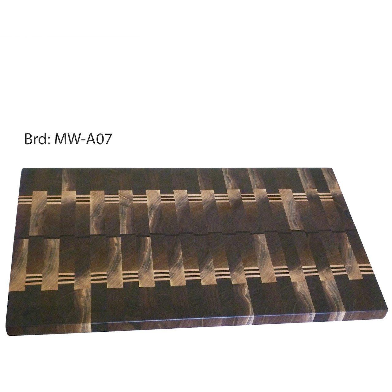 MW-A07