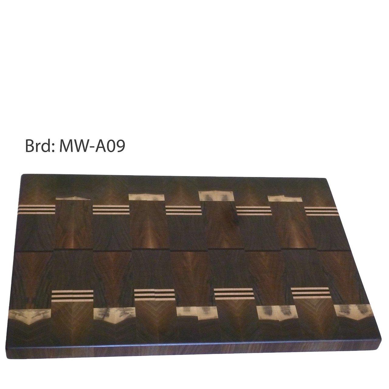 MW-A09
