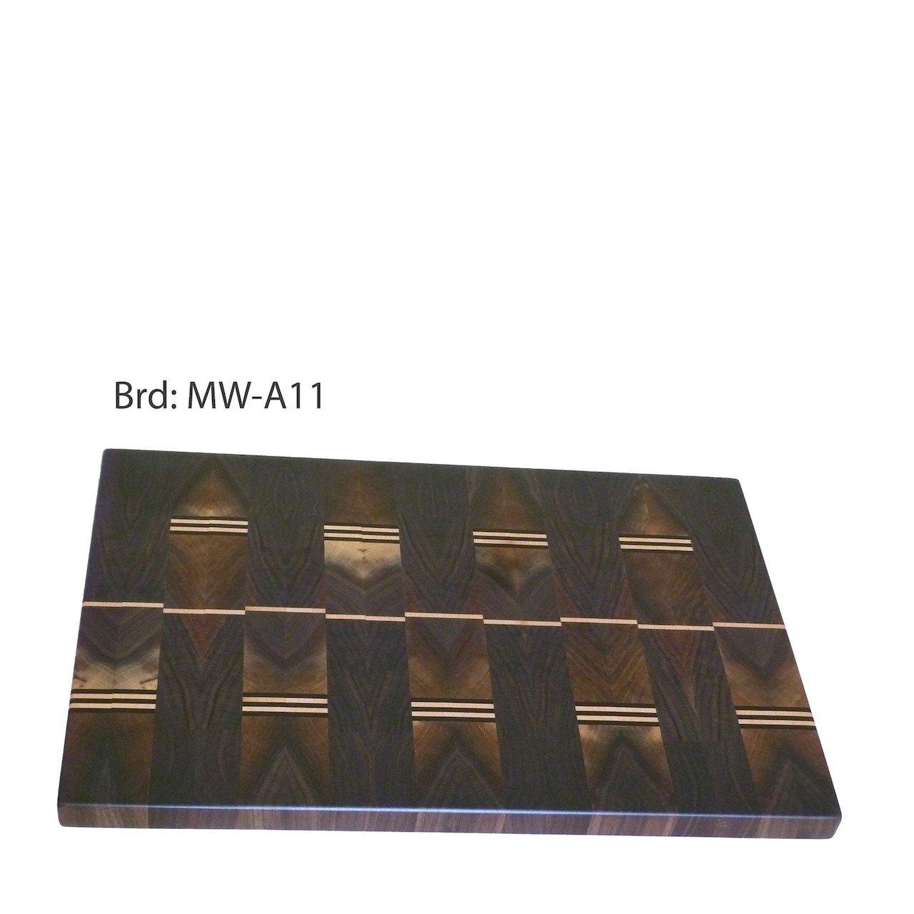 MW-A11