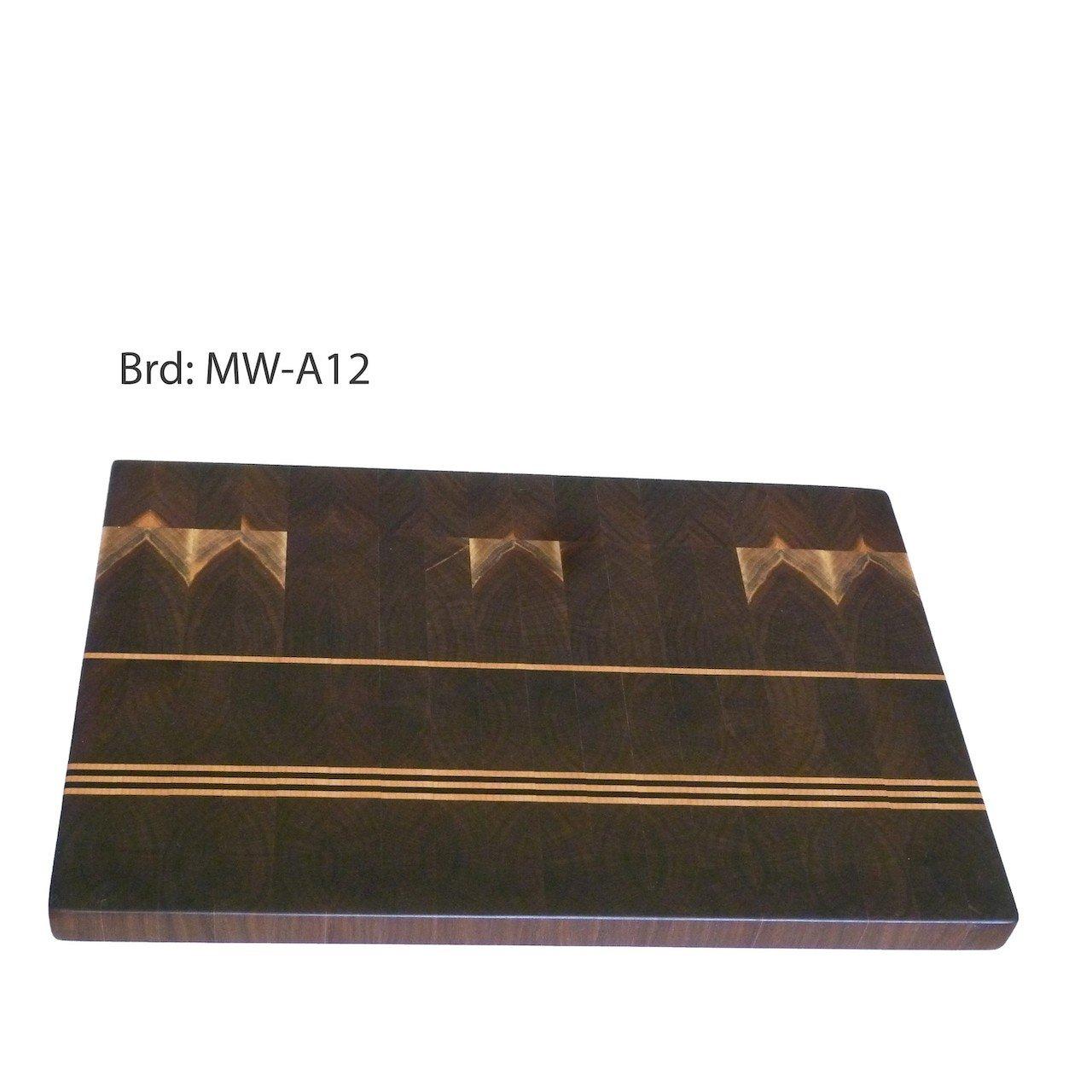 MW-A12