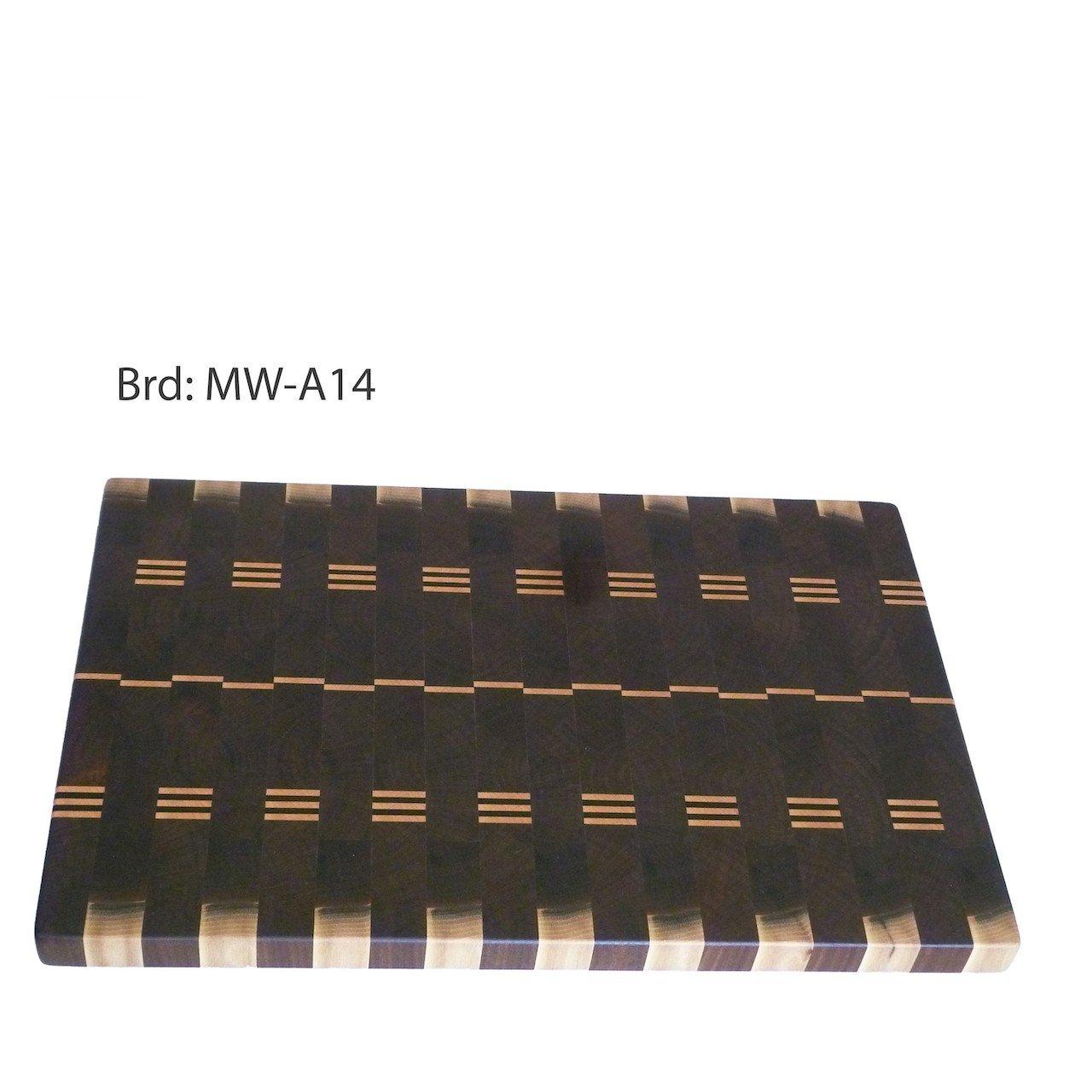 MW-A14