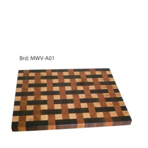 MWV-A01