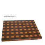 MWV-A02