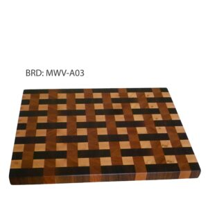 MWV-A03