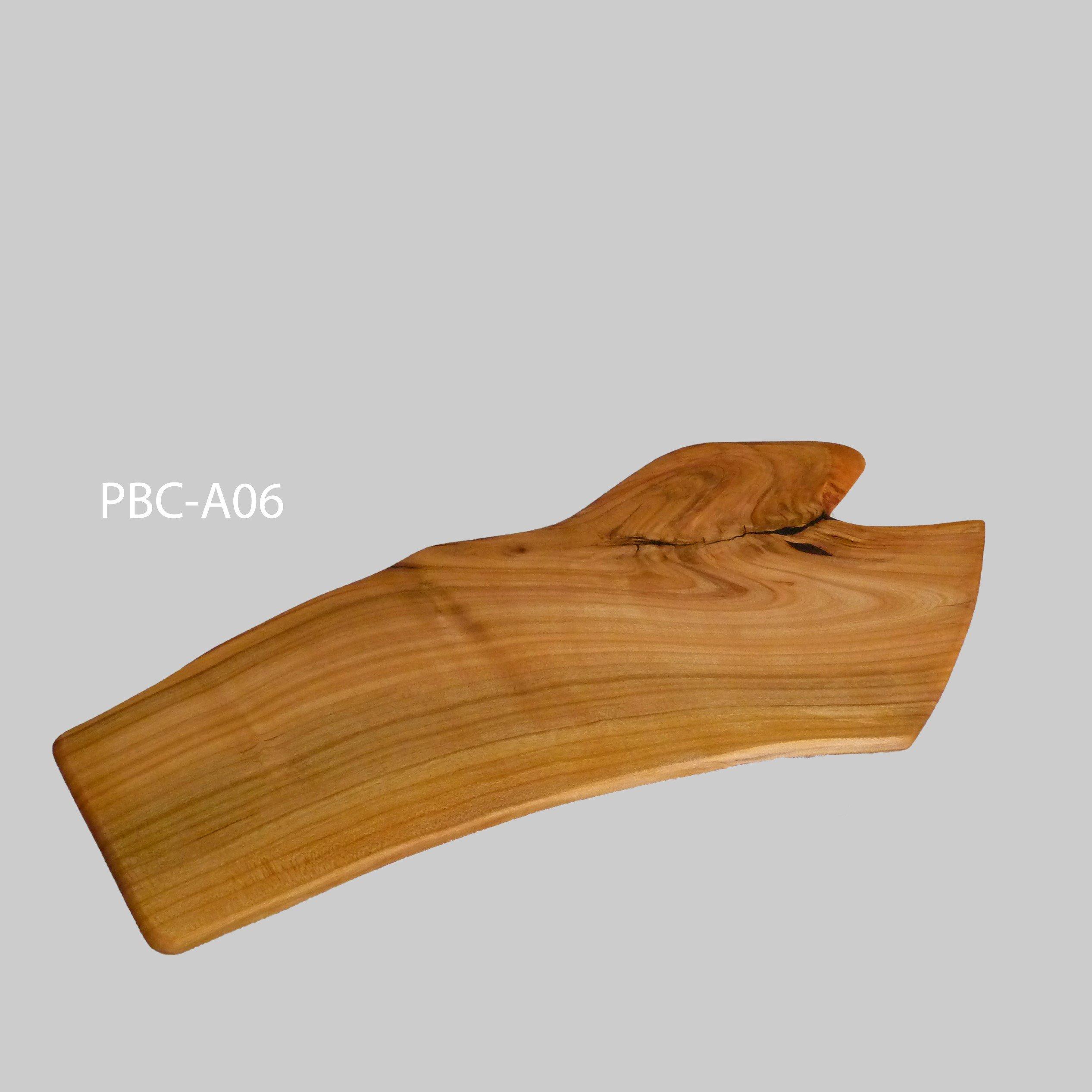 PBC-A06