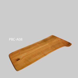PBC-A08