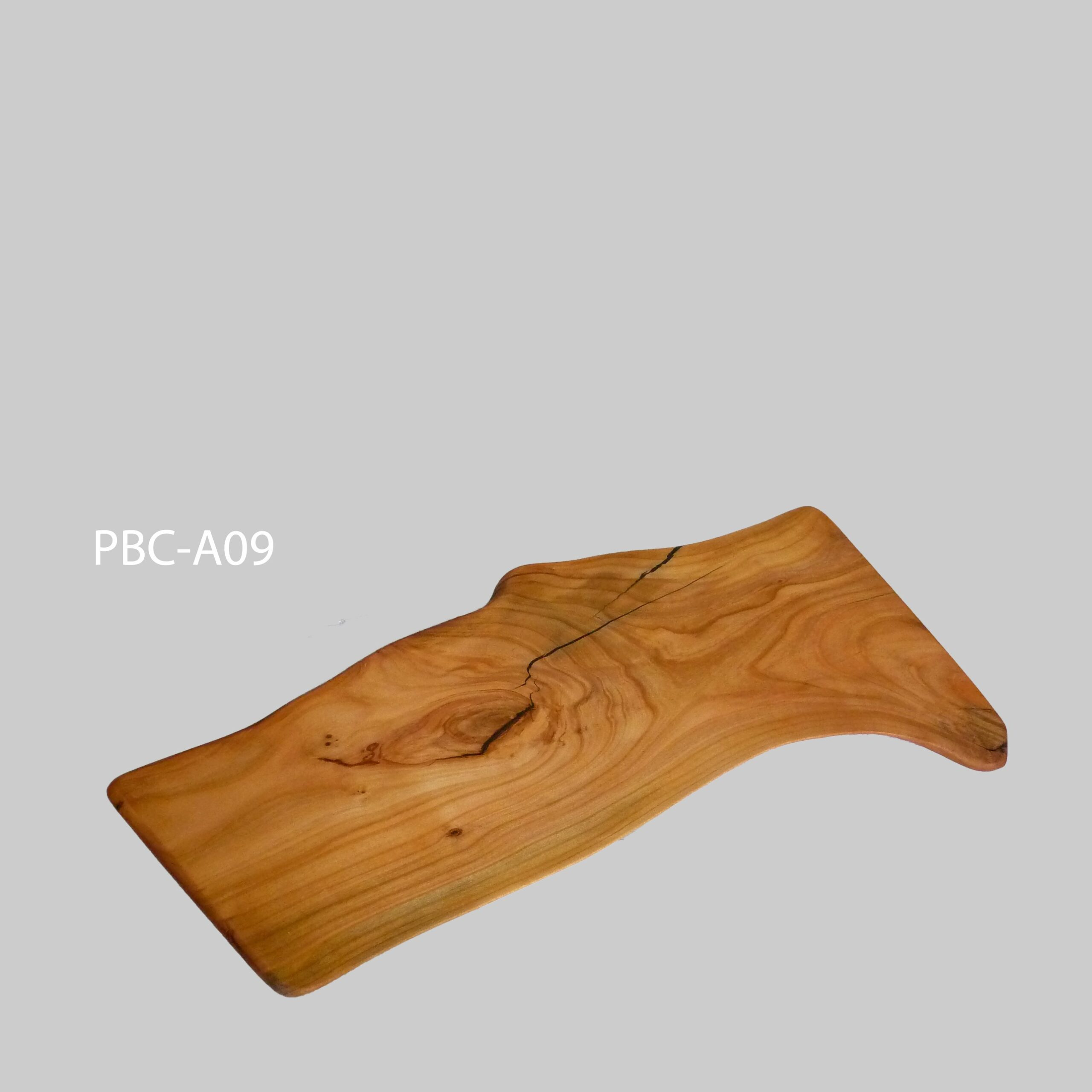 PBC-A09