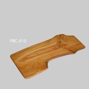 PBC-A10