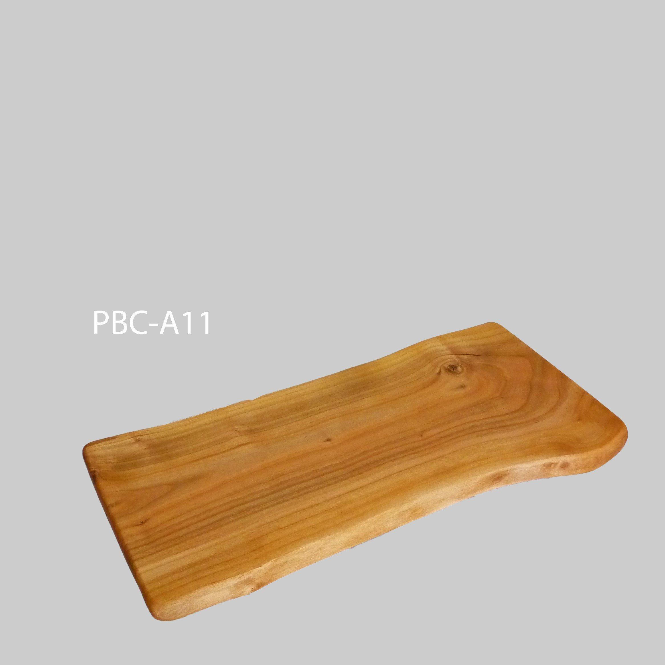 PBC-A11