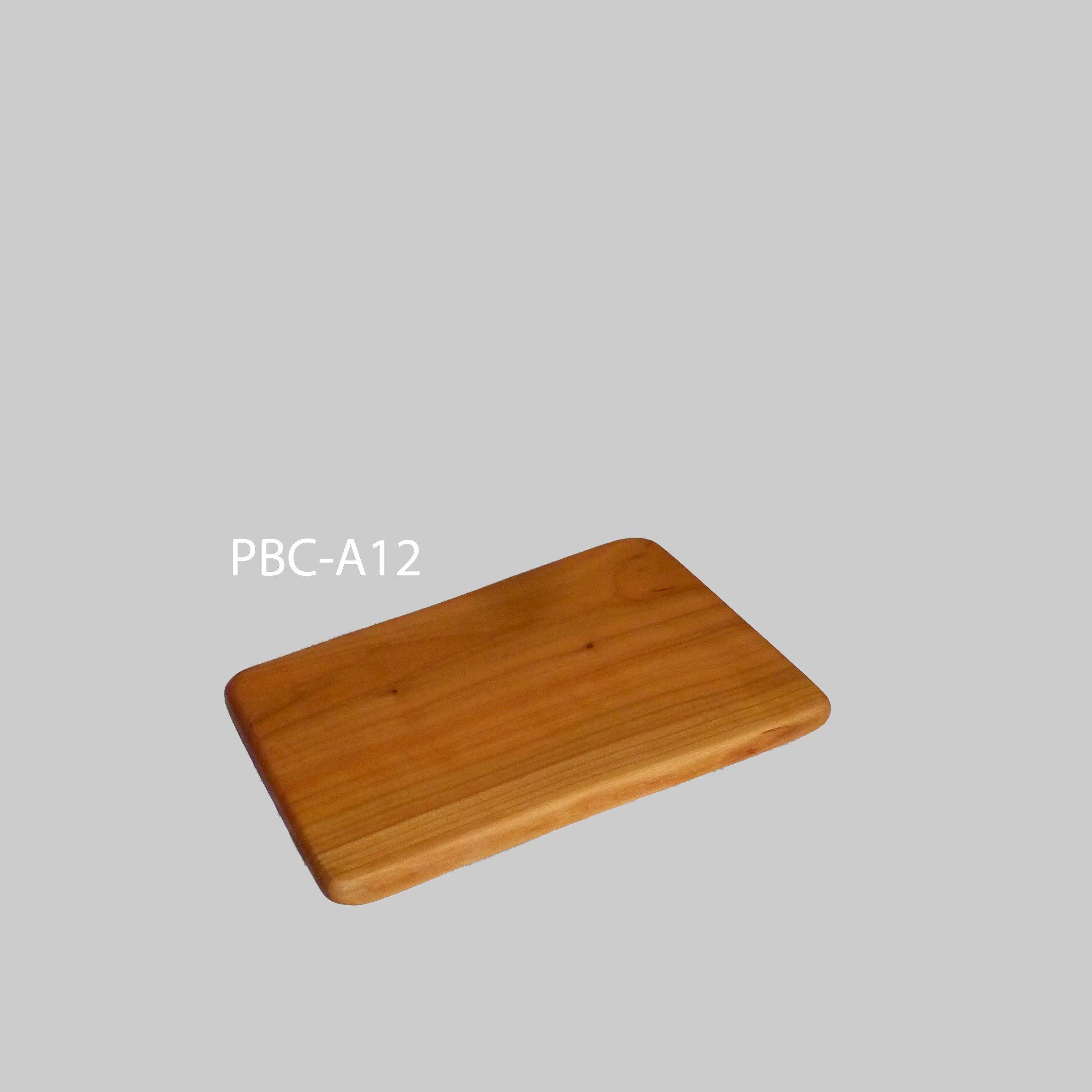 PBC-A12