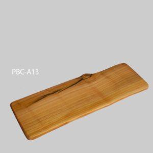 PBC-A13
