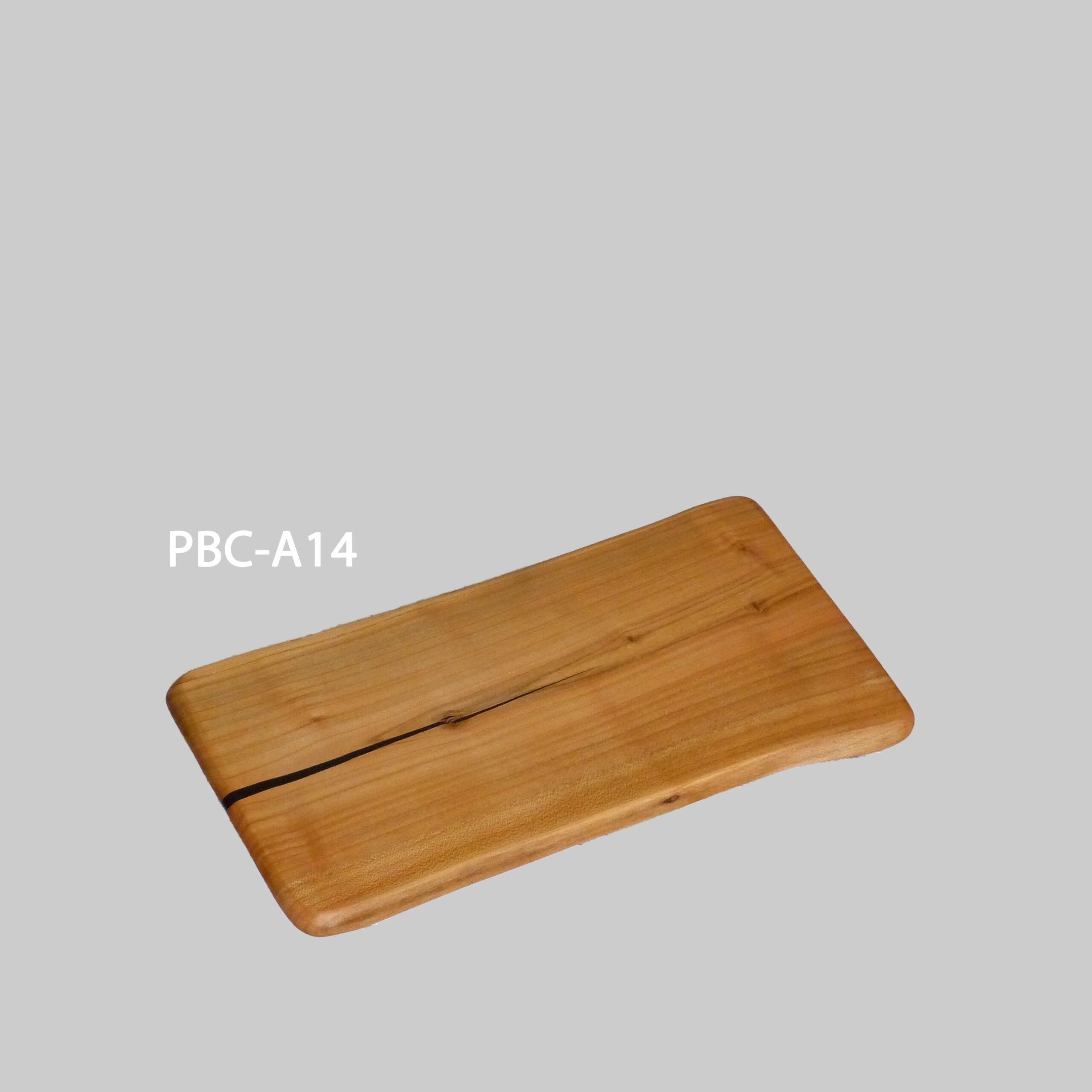 PBC-A14