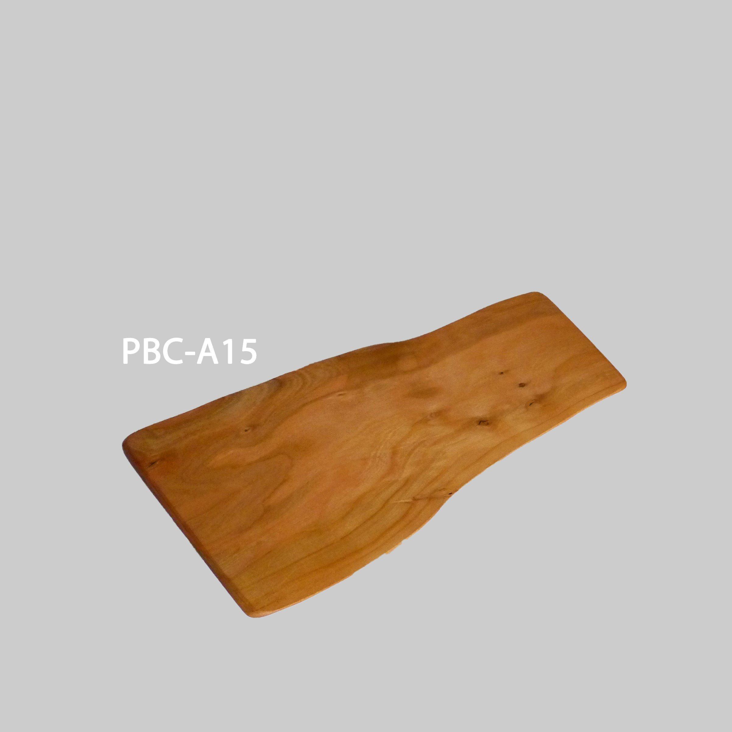 PBC-A15