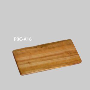 PBC-A16