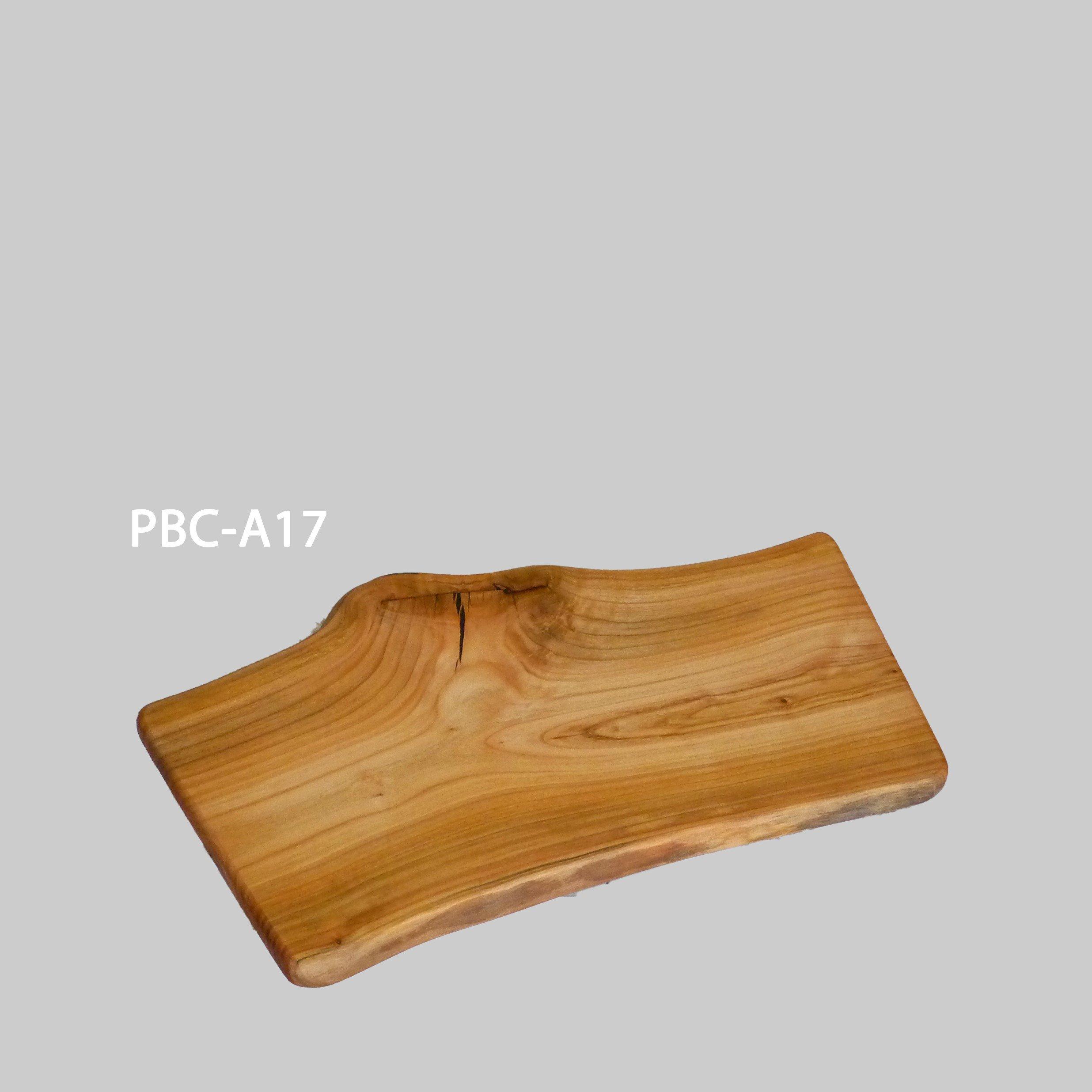 PBC-A17