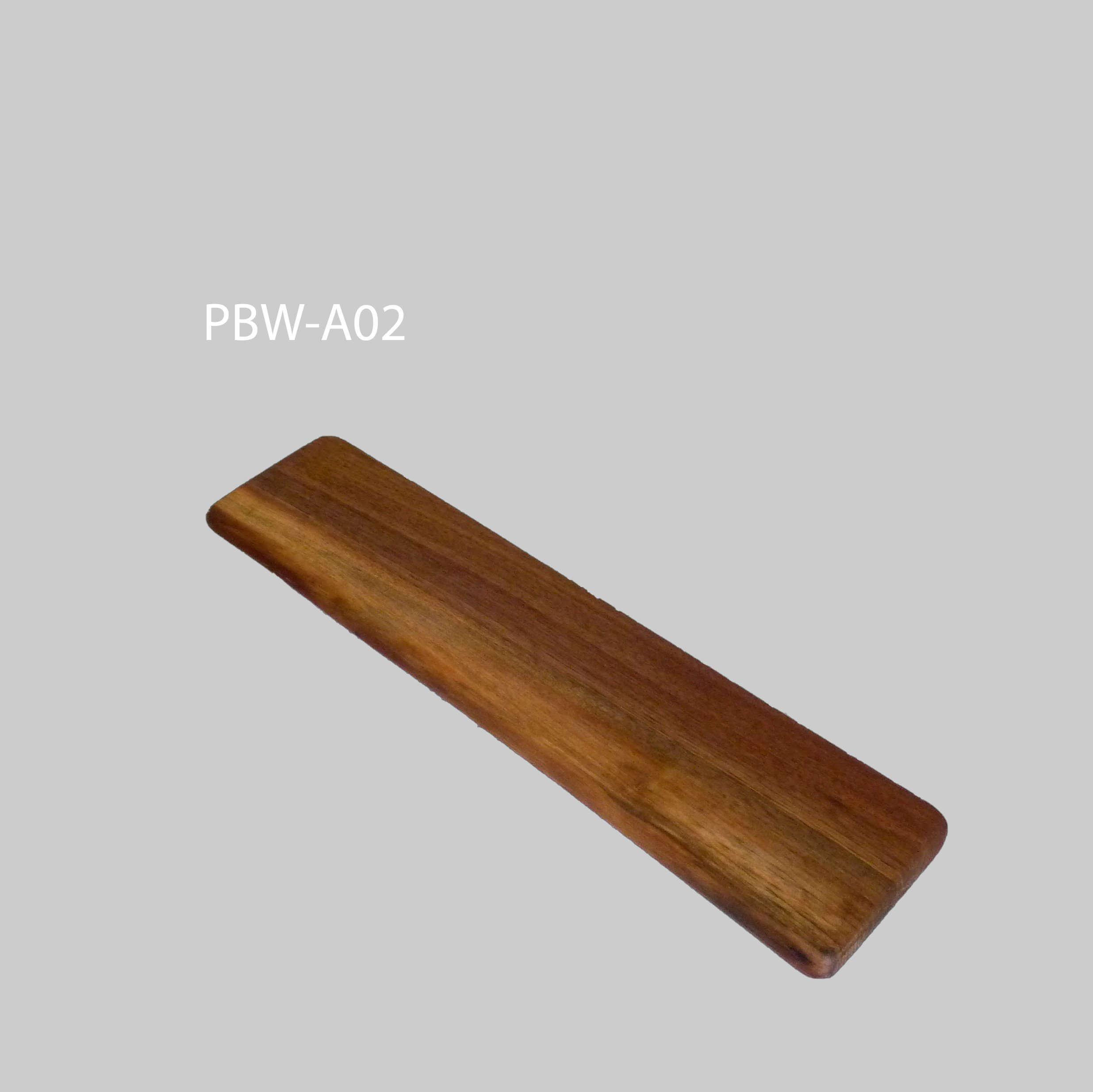 PBW-A02