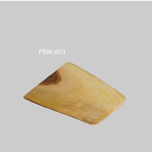 PBW-A03