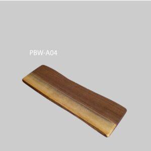PBW-A04