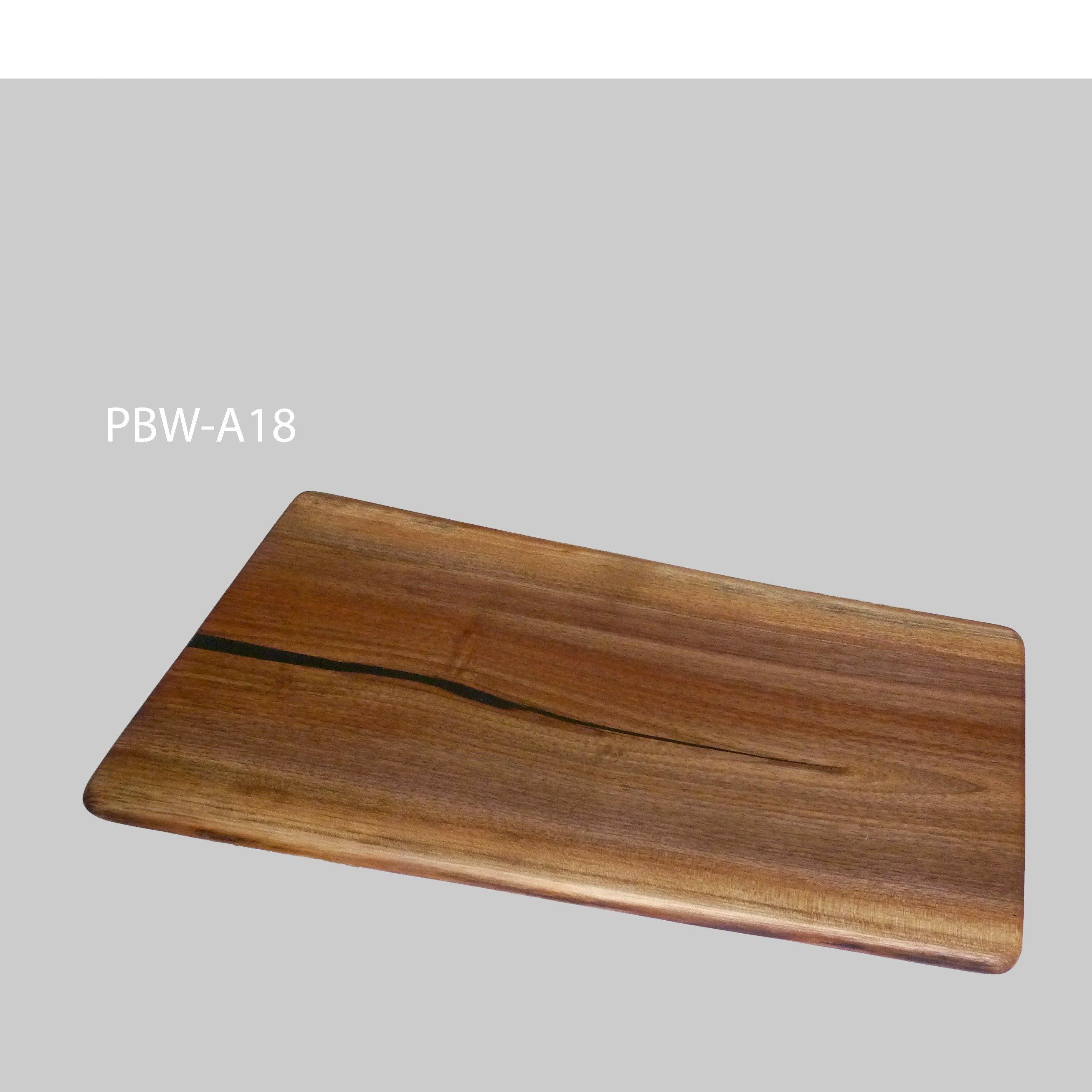 PBW-A18