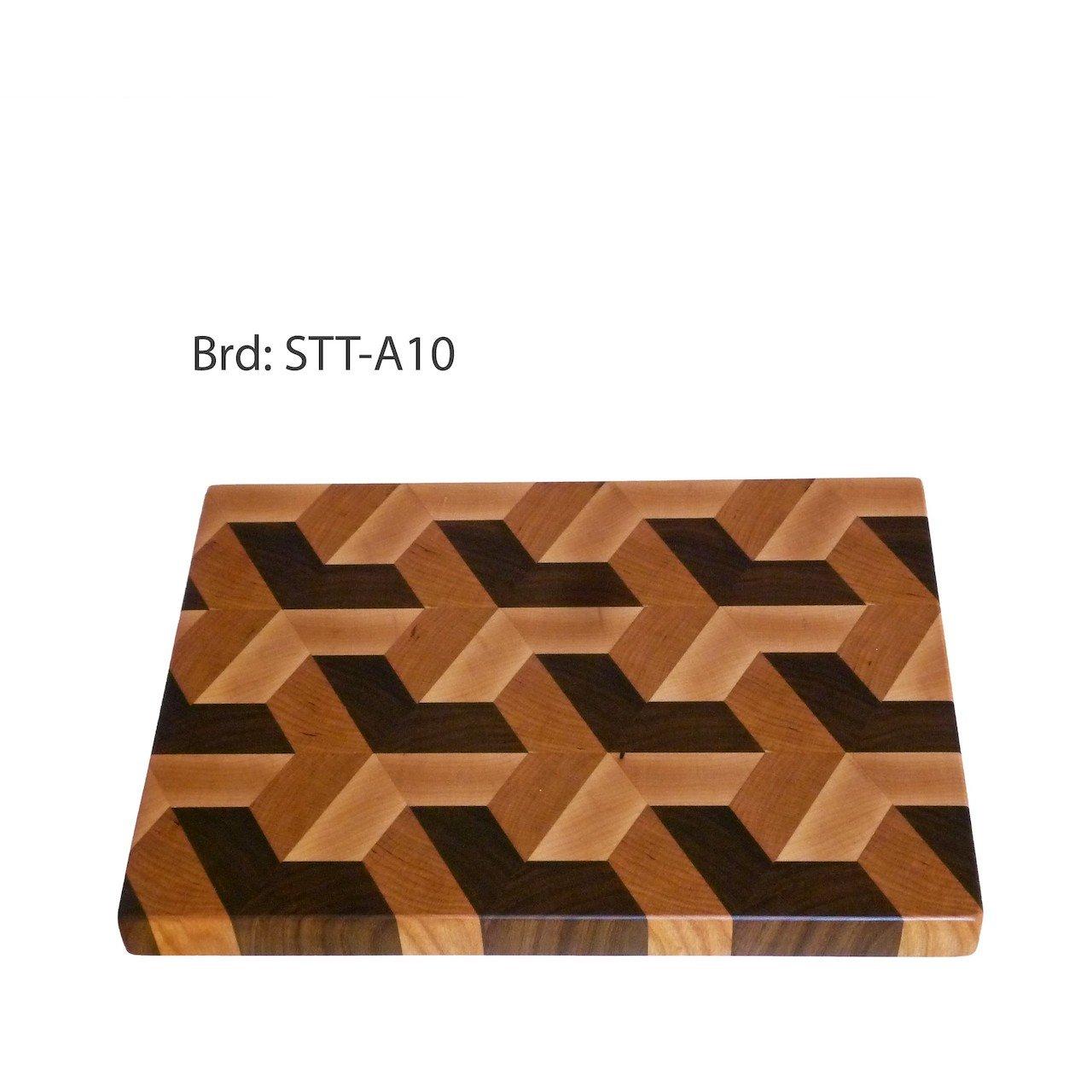 STTT-A10