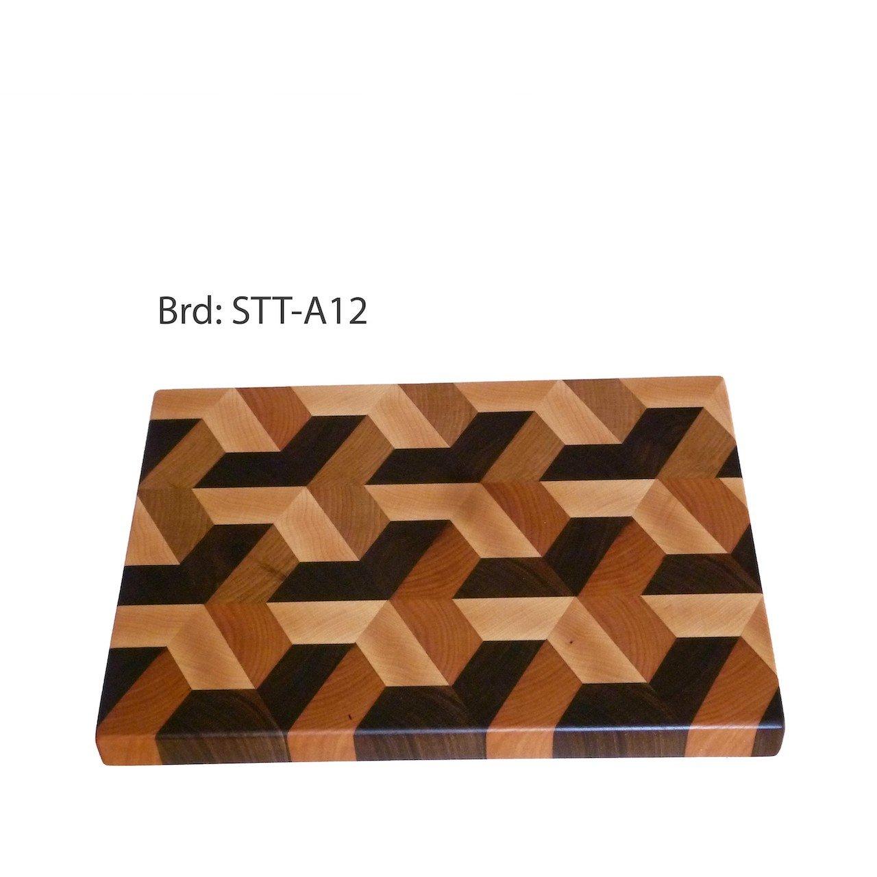 STTT-A12
