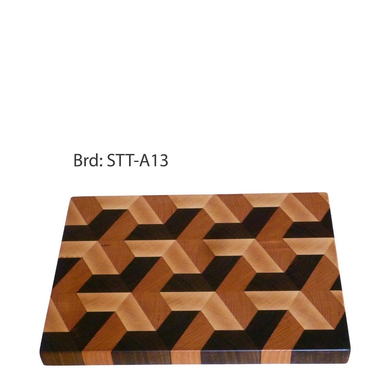 STTT-A13