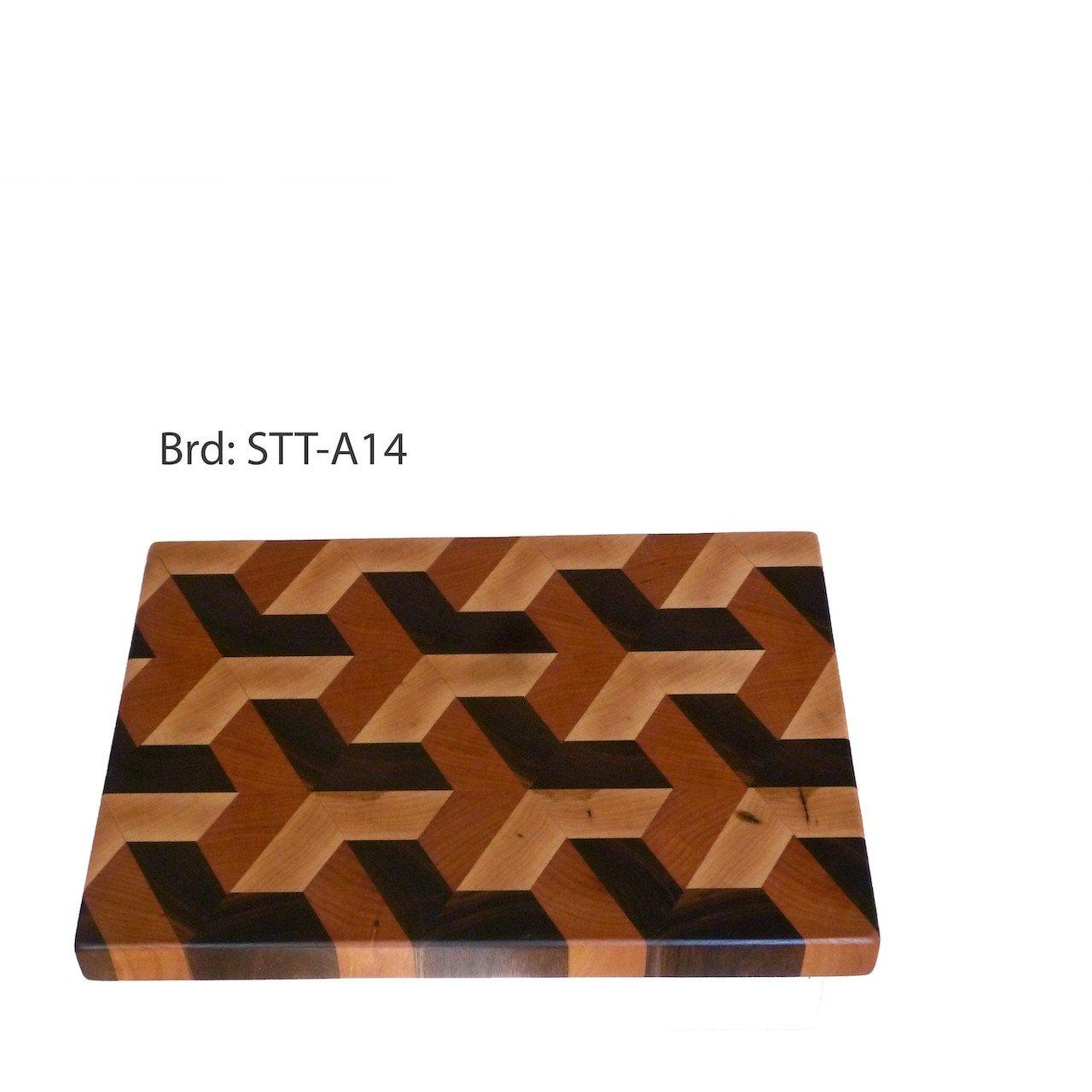 STTT-A14