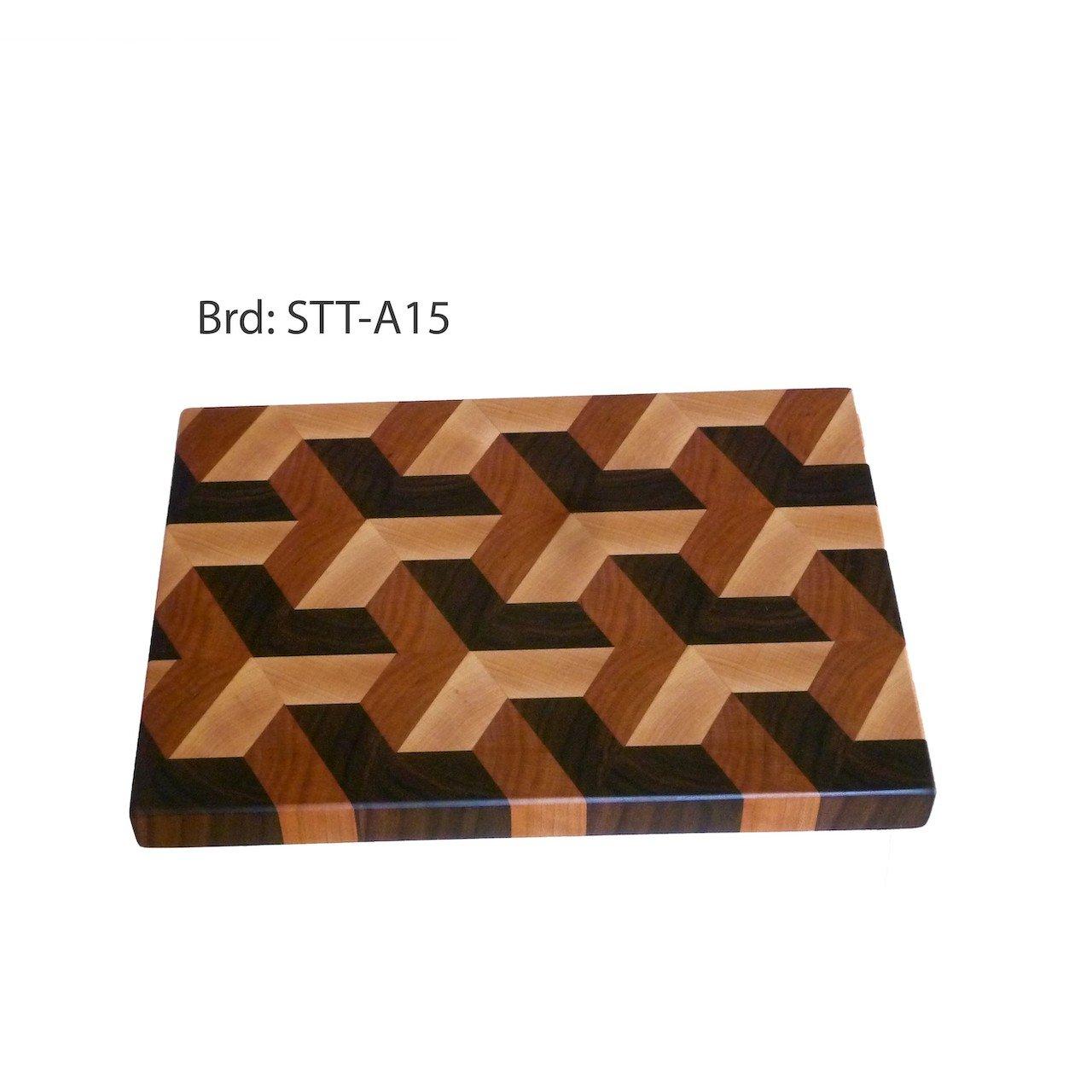 STTT-A15