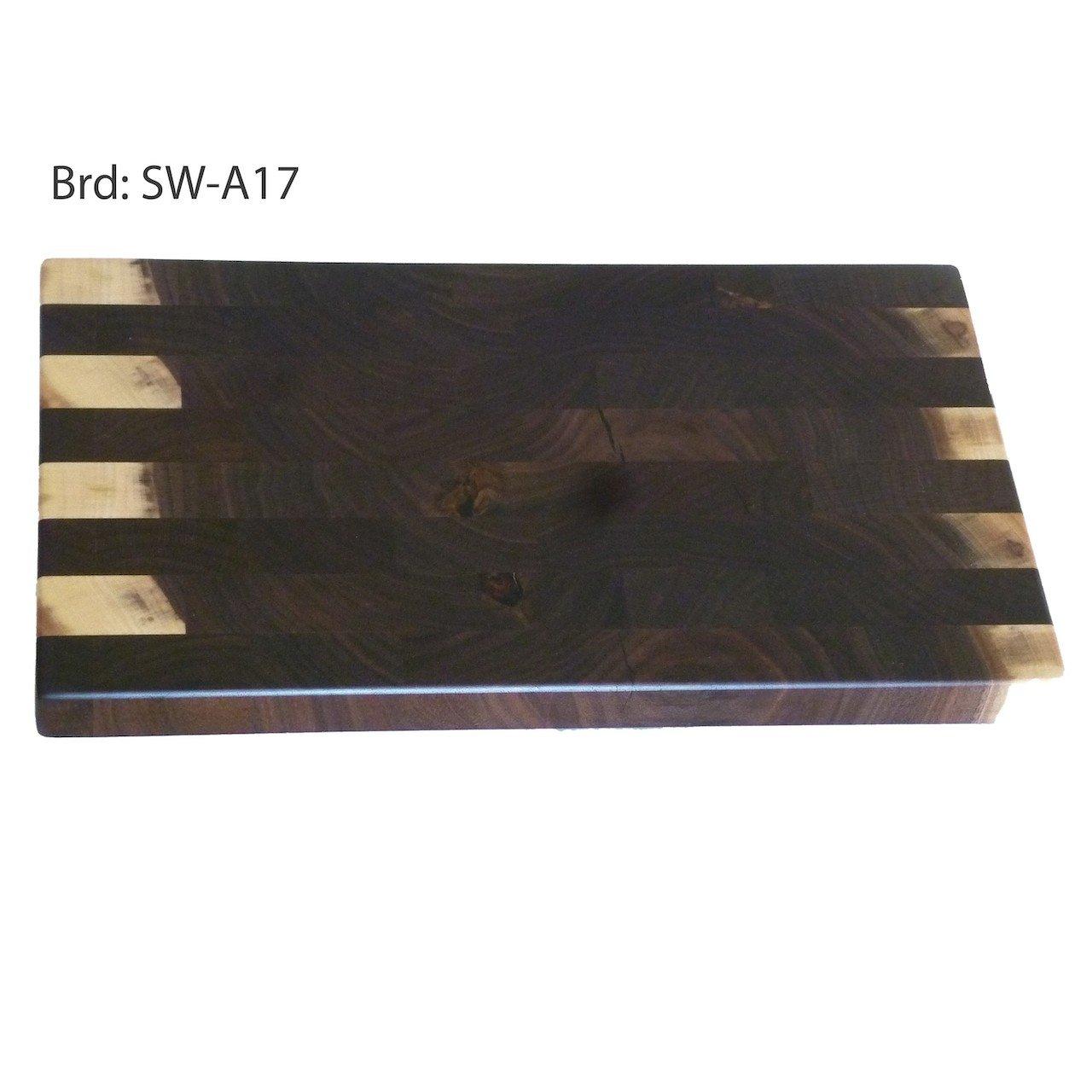SW-A17