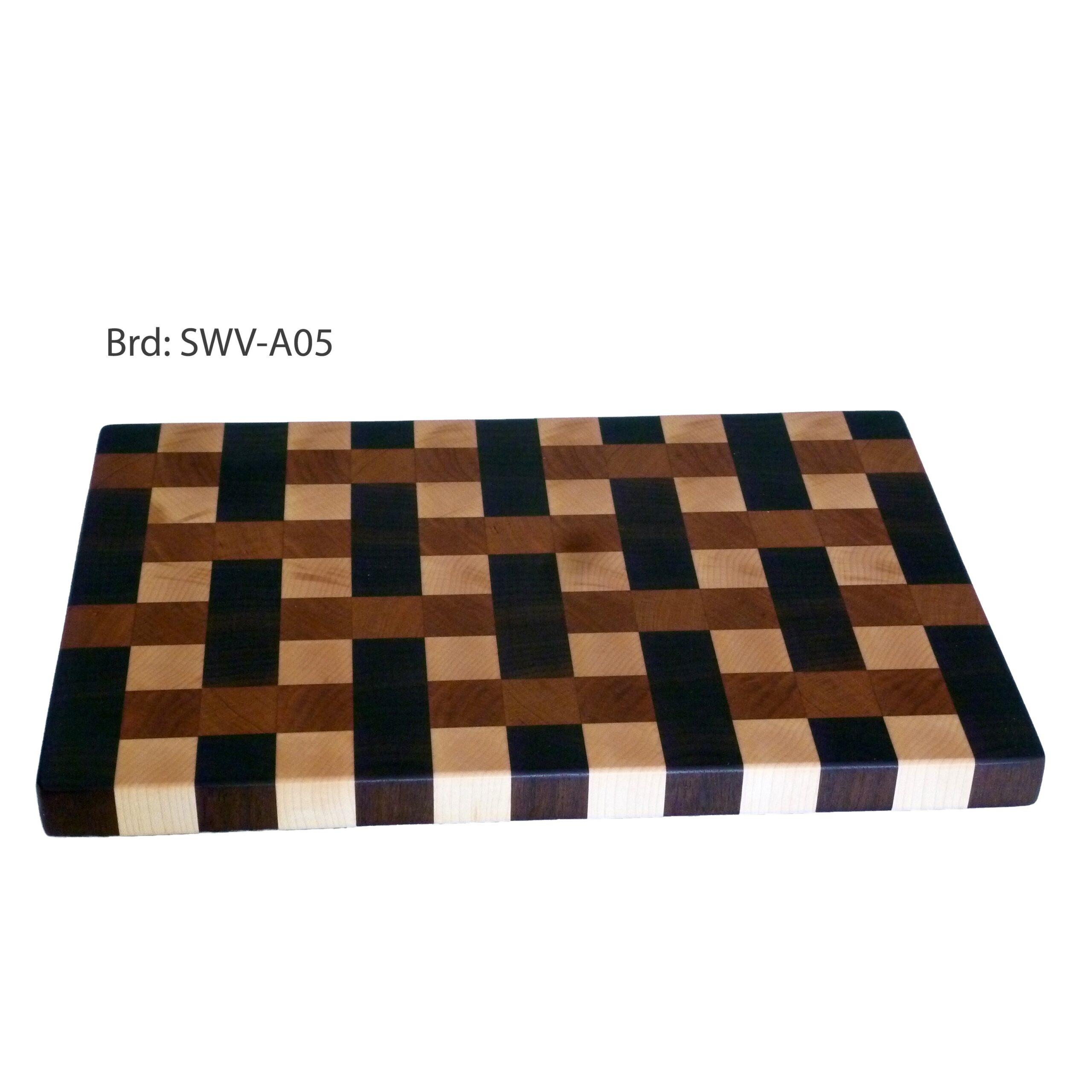 SWV-A05