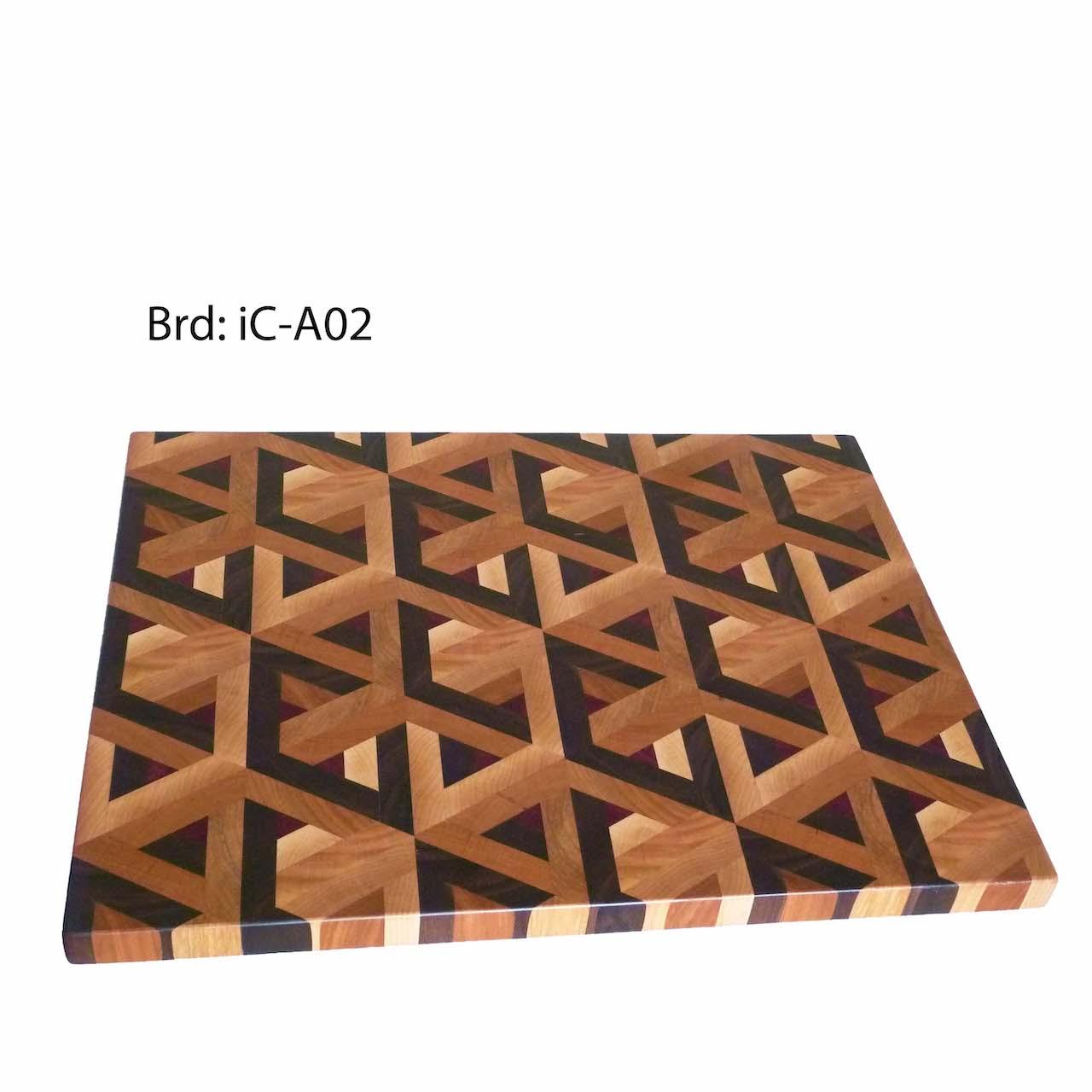 iC-A02