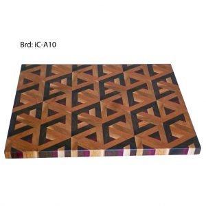 iC-A010