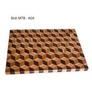 MTB-A04